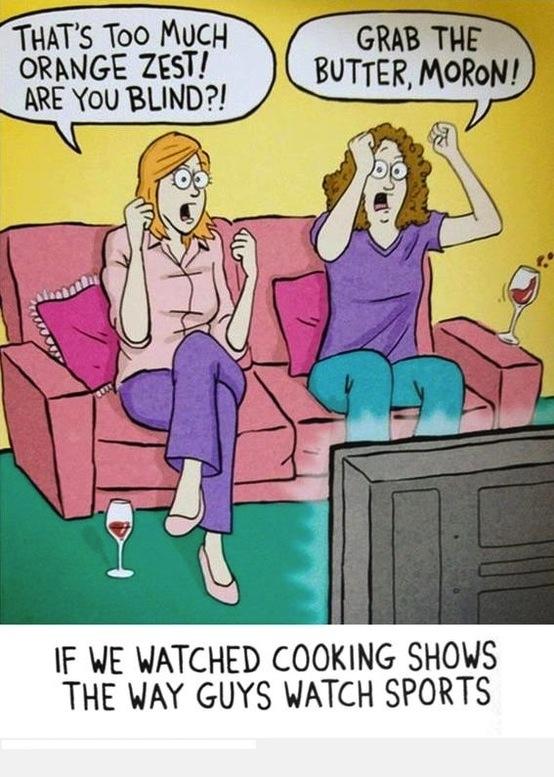 Funny-cartoon-joke-76