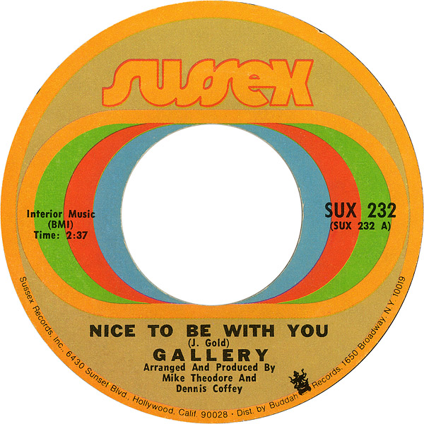 gallery-nice-to-be-with-you-1972-4