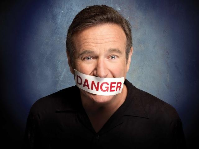 Robin-Williams-robin-williams-23183318-1600-1200