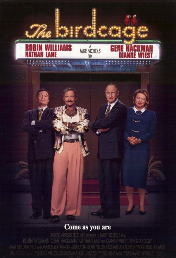 the-birdcage-movie-poster-1996-1020193390