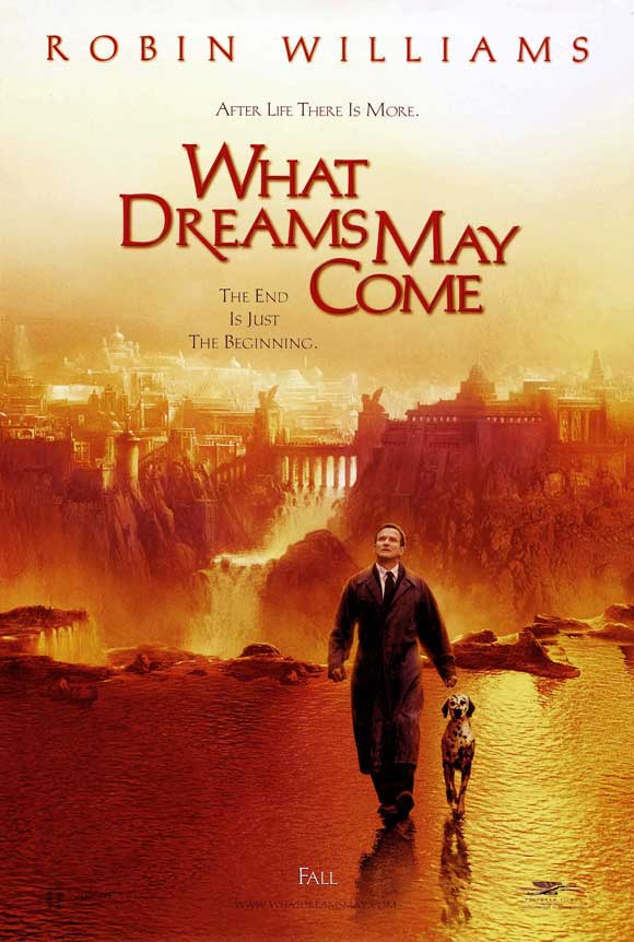 what-dreams-may-come-movie-poster-1999-1020475868