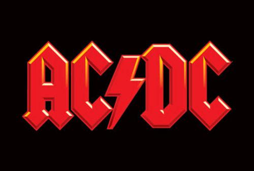 ac-dc-logo--large-msg-125669415861