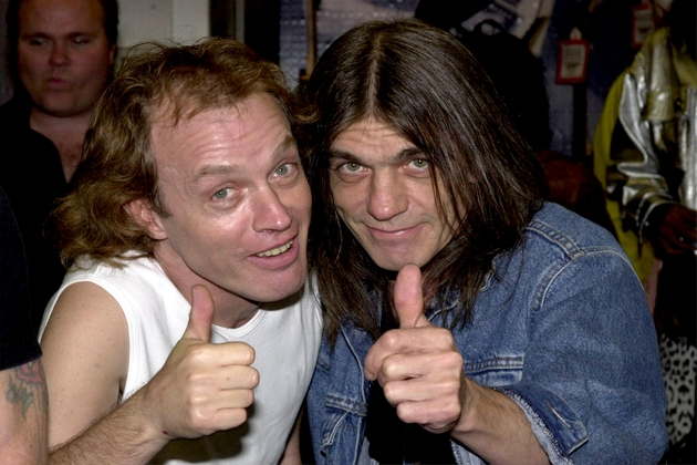 Angus-Young-Malcolm-Young