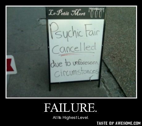 funny-hilarious-joke-signs-Favim_com-347027
