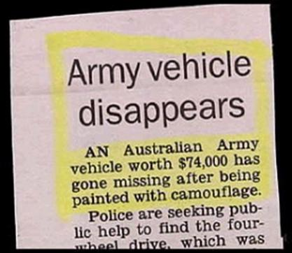 funny-newspaper-article yuthink