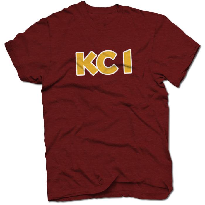 Kirk-Cousins-the-First-Redskins-BreakingT