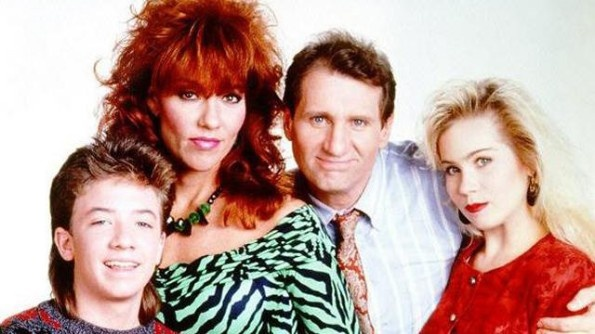 Married-With-Children-cast-jpg