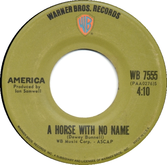 america-a-horse-with-no-name-warner-bros-3