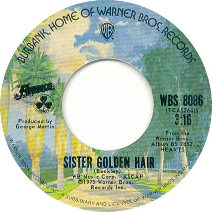 america-sister-golden-hair-warner-bros-2
