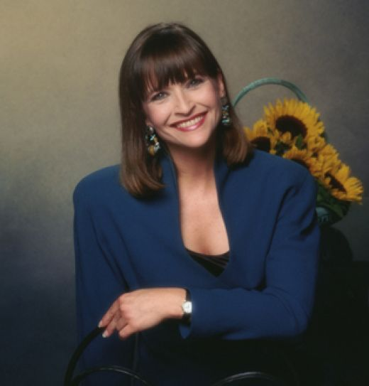 Jan-Hooks-pictures