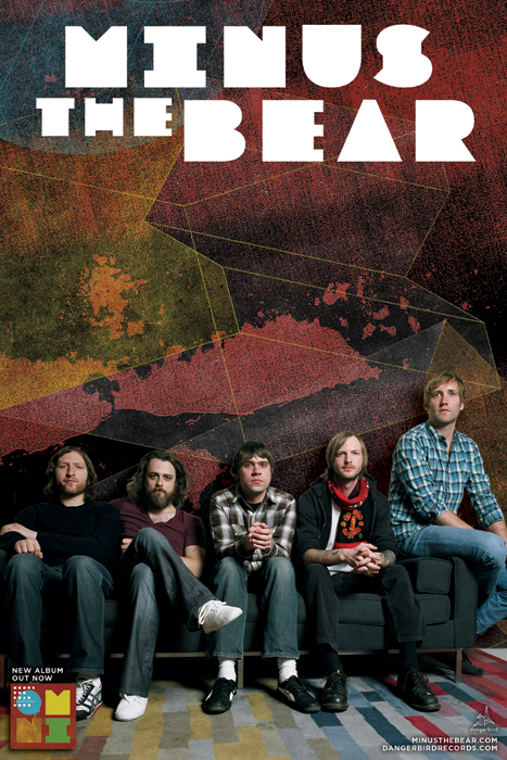 minus_the_bear_tour_art10