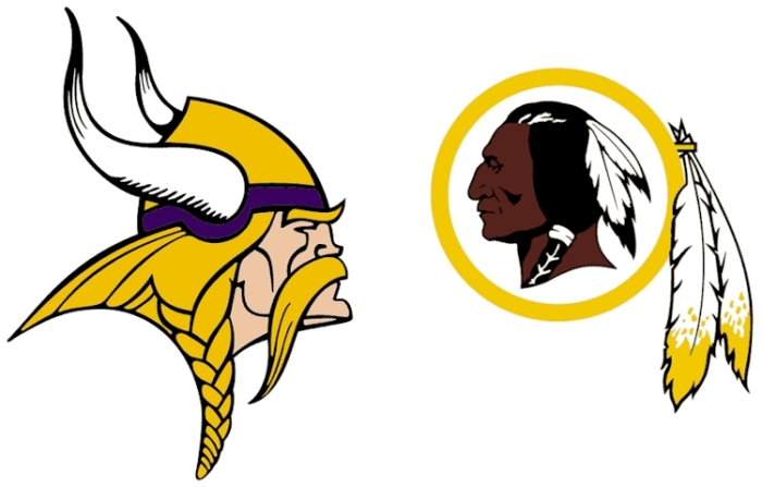 vikings-vs-redskins