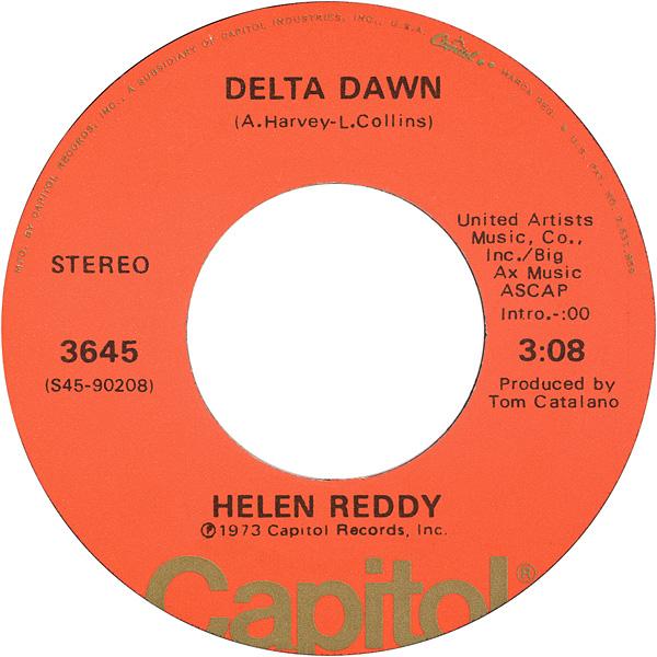 helen-reddy-delta-dawn-1973-3