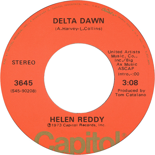 helen-reddy-delta-dawn-1973-3