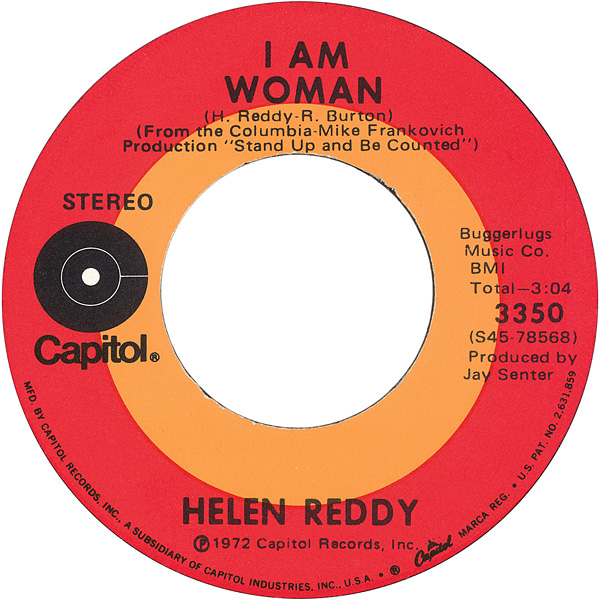 helen-reddy-i-am-woman-1972-6
