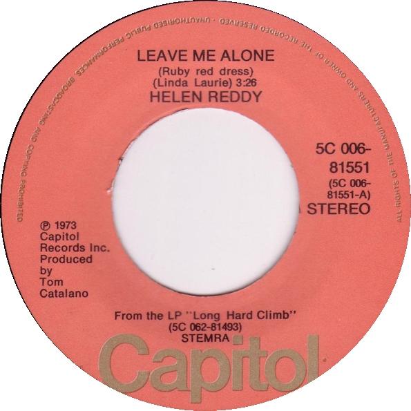 helen-reddy-leave-me-alone-ruby-red-dress-1973-3
