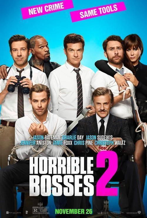 Horrible-Bosses-2-movie-poster