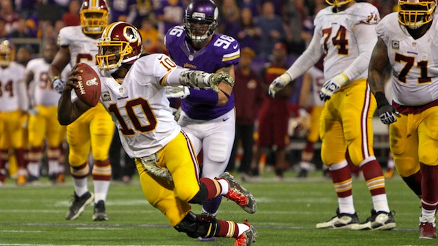 RG3-vs_-Vikings