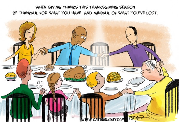 thanksgiving-cartoon-2012-598x410