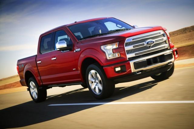 2015-ford-f-150_100452344_l