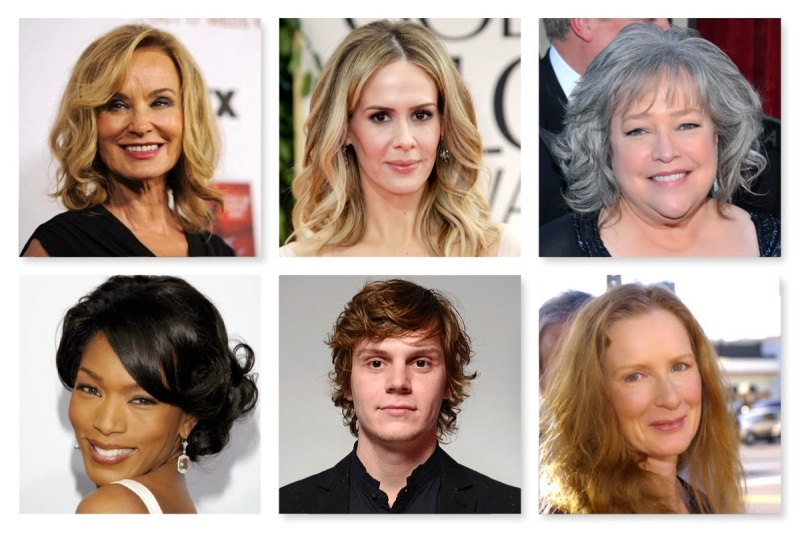American-Horror-Story-Freak-Show-cast