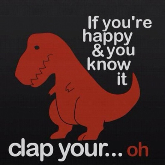 funny_dinosaur_meme_by_beccalicious-d6y7dz8