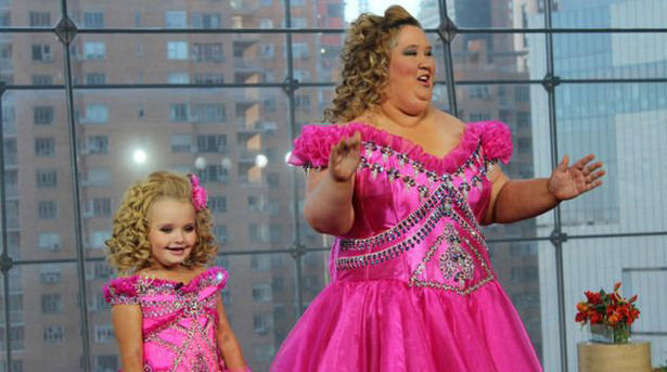 mama-june-pageantized