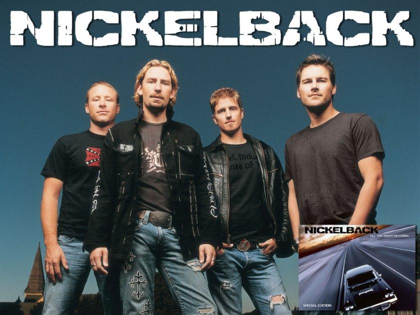 nickelback-7016