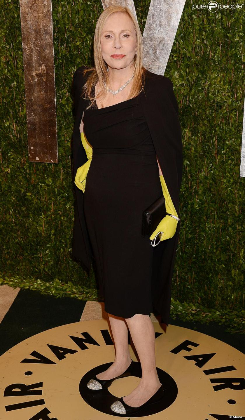 1346408-faye-dunaway-arriving-at-the-vanity-950x0-1