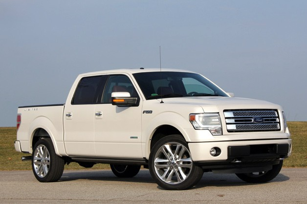 2014-Ford-F-150-Limited