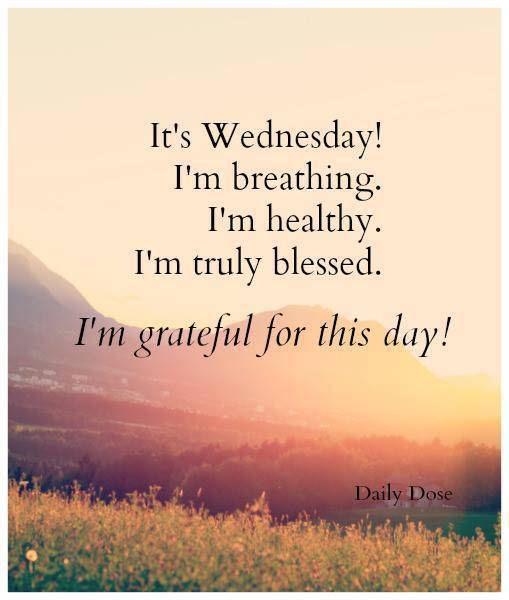 48011-Its-Wednesday-Im-Grateful