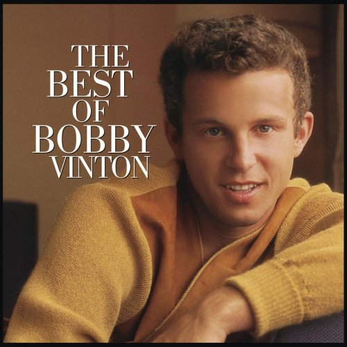 album-the-best-of-bobby-vinton