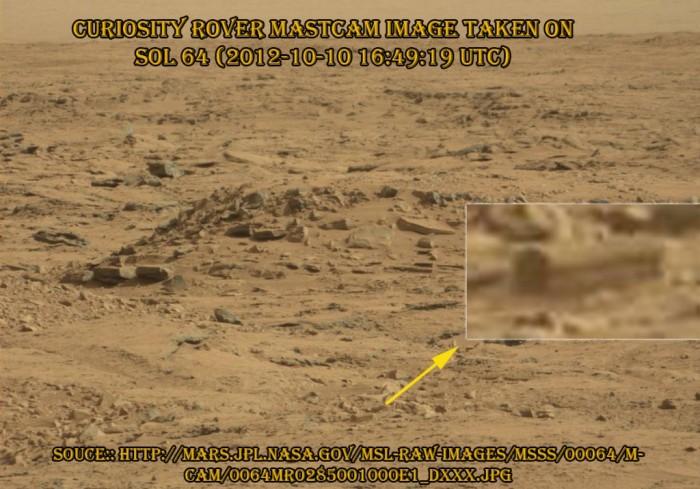 coffin-on-Mars-1024x716