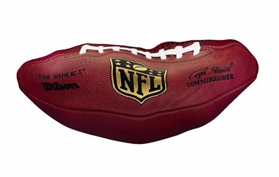 deflated-football.jpg