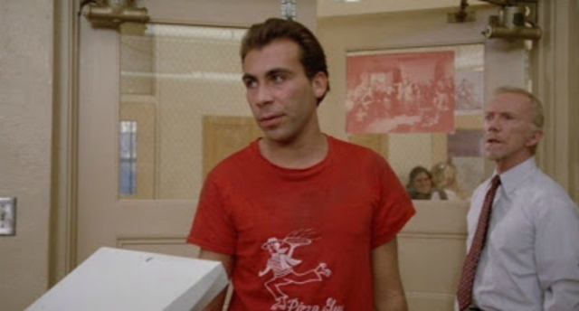 fast-times-at-ridgemont-high-taylor-negron-ray-walston-3
