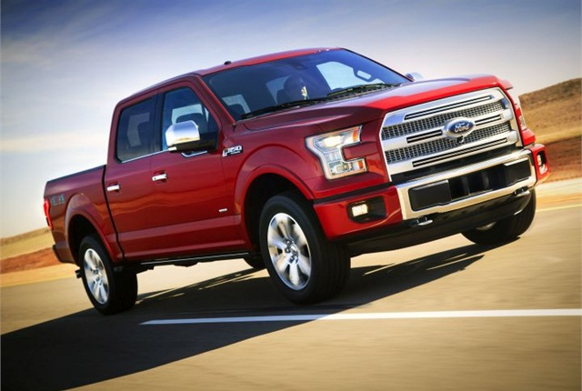 m-ford-f150-2015-cruising