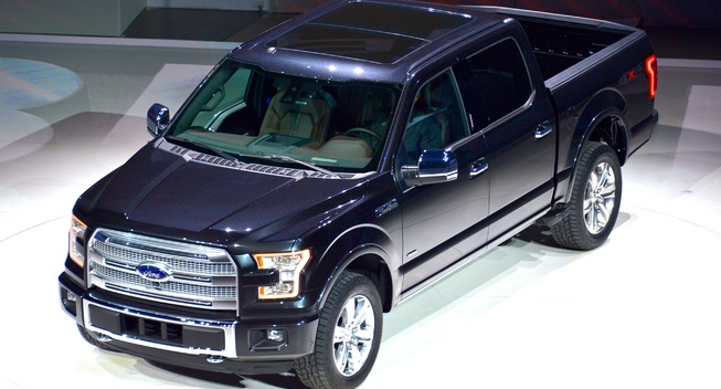 ME-Ford-f150-1_653