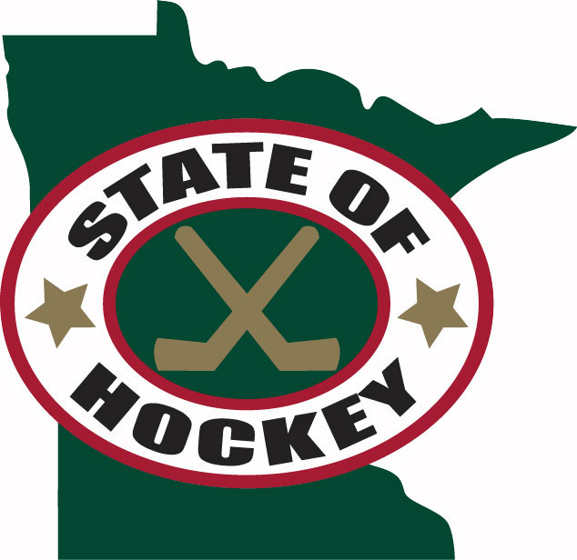 Minnesota_Wild_State_of_Hockey