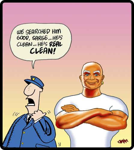 mr_clean_1795875