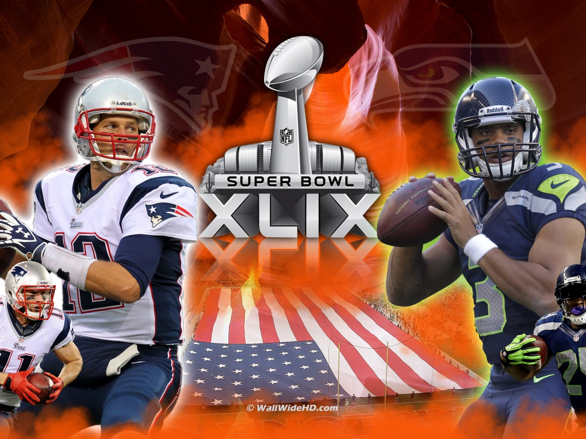 Random thoughts for wednesday january 21st 2015 country - Patriots super bowl champs wallpaper ...