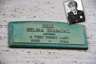 093 Hillside Selma Diamond DSC_3879X