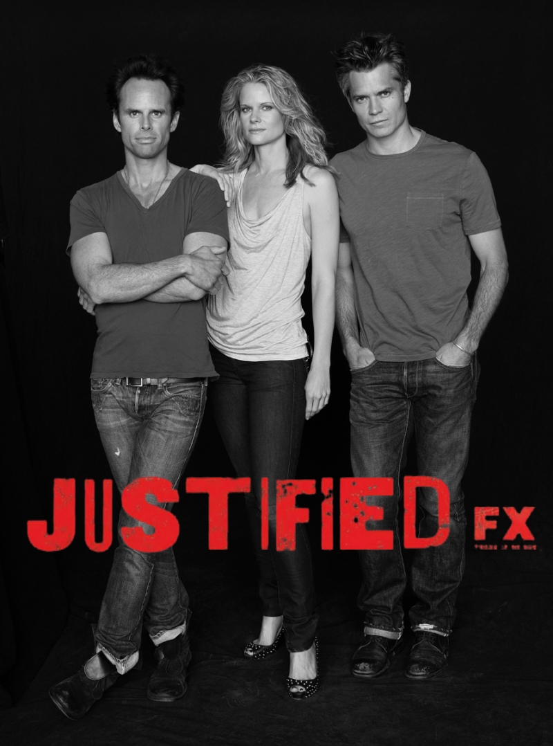 377_1justified_cast_2