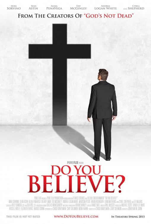 do_you_believe