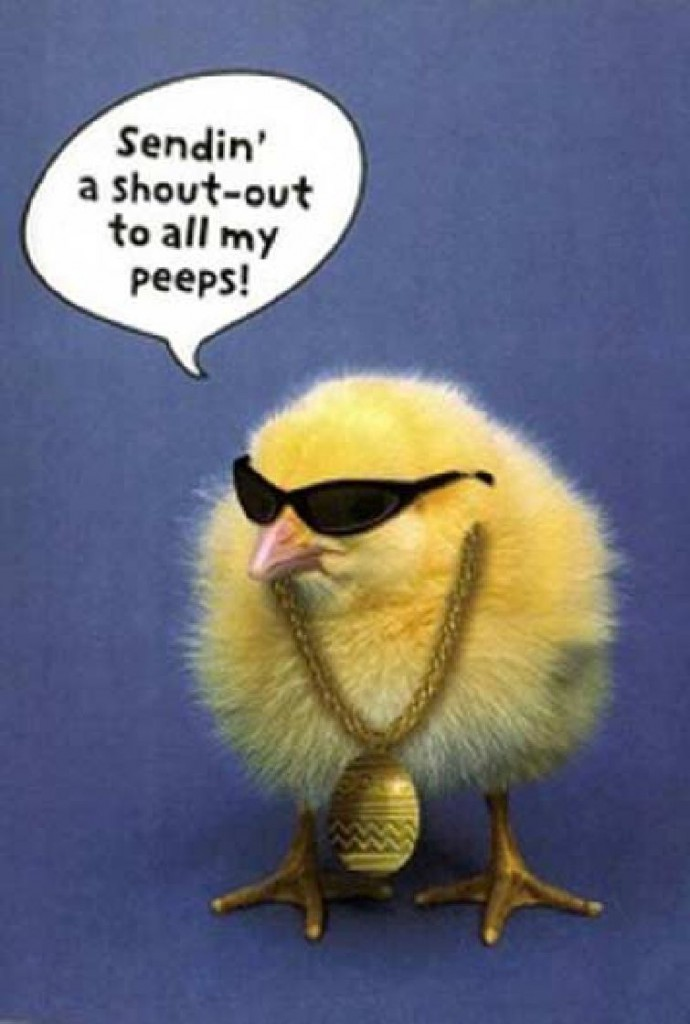 Easter_Cartoons-003-690x1024