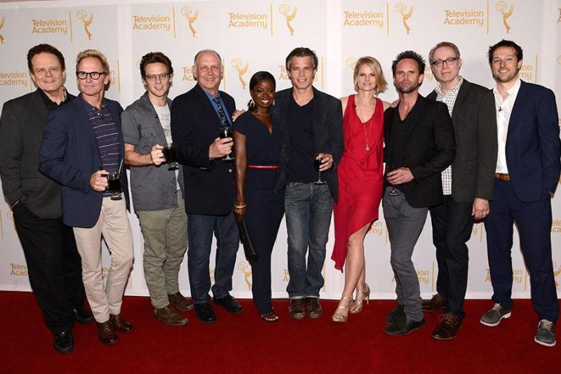 justified-cast-evening-with-justified-red-carpet