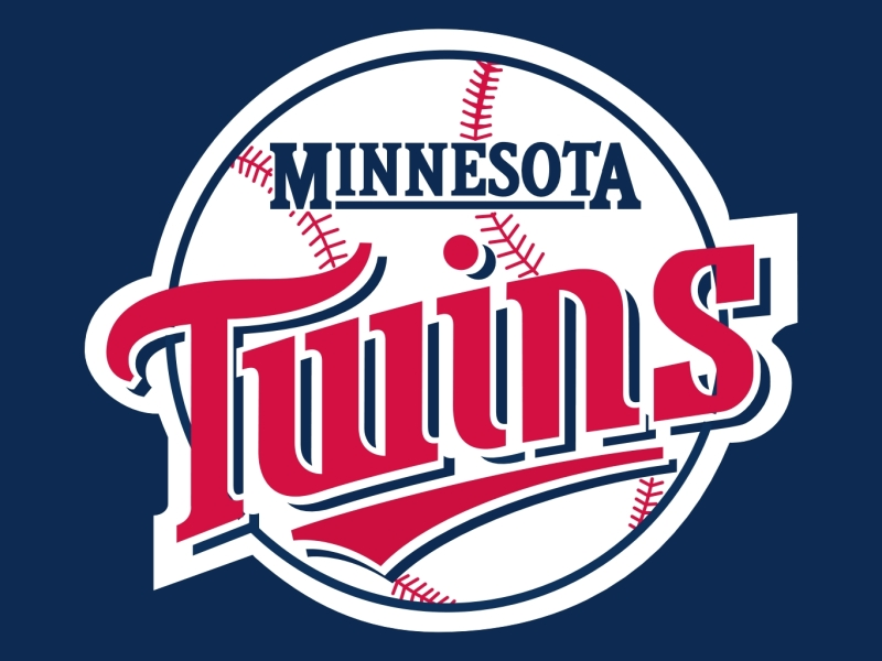 Minnesota_Twins