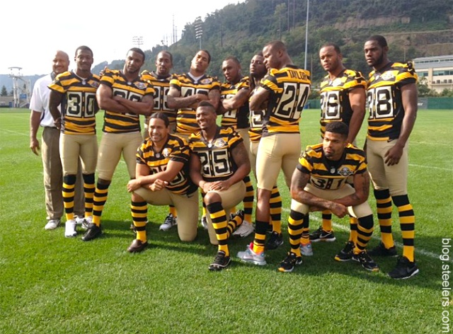 pittsburgh-steelers-bumble-bee-throwback-jerseys
