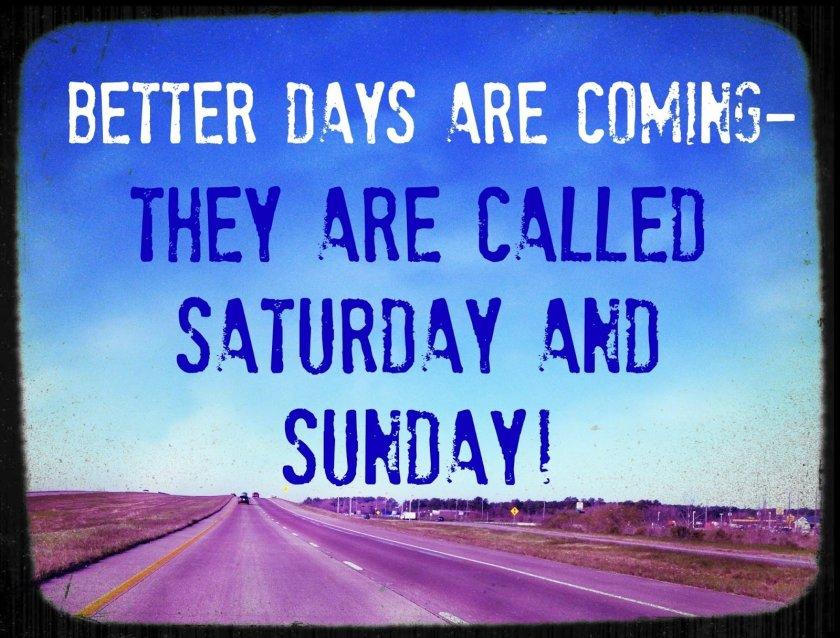 1389419343_better-days