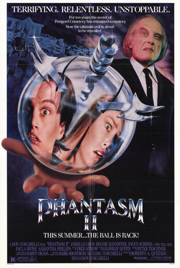 1988-phantasm-ii-poster1