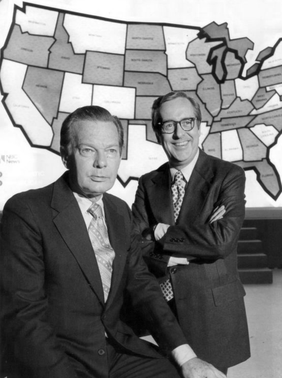 David_Brinkley_John_Chancellor_1976_Presidential_Election_NBC